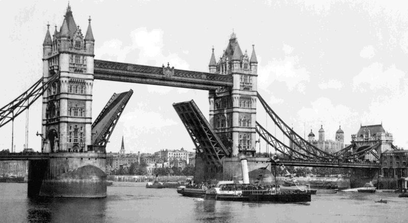 towerbridge_london